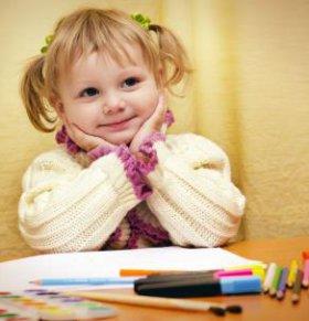 孩子免疫力低怎么办 怎样提高孩子免疫力 如何提高孩子免疫力