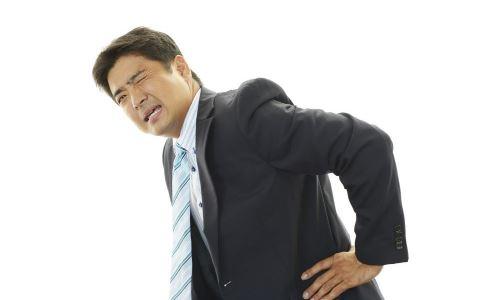 腰痛怎么办 腰痛如何治疗 腰痛吃什么好