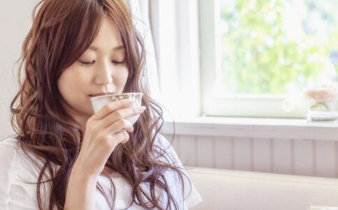 长期喝茶对身体好吗 女性什么时间不宜喝茶 女性喝茶要注意哪些