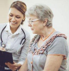 更年期女性记忆力减退怎么办 更年期记忆力减退如何改善 更年期女性如何保健