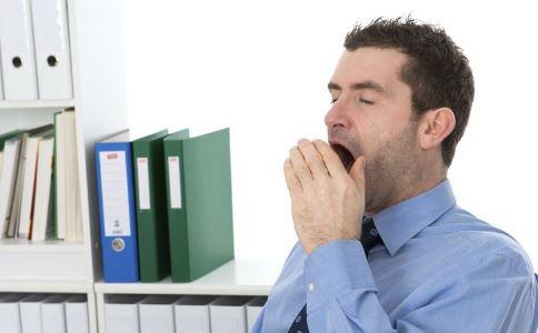 肾虚有什么表现 肾虚吃什么好 肾虚食疗方有哪些