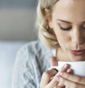 驱寒暖身的食物 女人该如何驱寒暖身 冬季女人该如何驱寒暖身