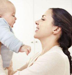 母乳是妈妈的血吗 母乳是不是妈妈的血 母乳是血吗