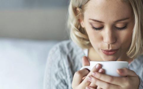 女性长期喝茶有哪些危害 4个时期也建议少喝