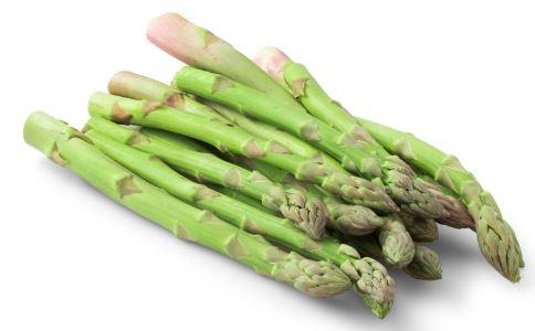 坐月子吃什么蔬菜缓解便秘 女性产后如何防治便秘 产后如何预防便秘