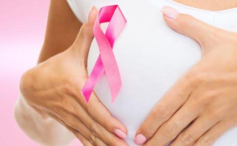 降低乳腺癌复发几率 如何降低乳腺癌复发几率 乳腺癌病因