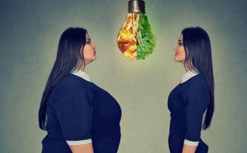 高校开减肥课达标可获学分 如何科学减肥 怎么减肥才有用
