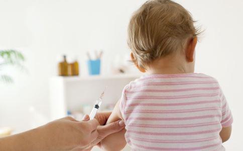 长生生物被强制退市 注射狂犬疫苗注意事项 什么是狂犬疫苗