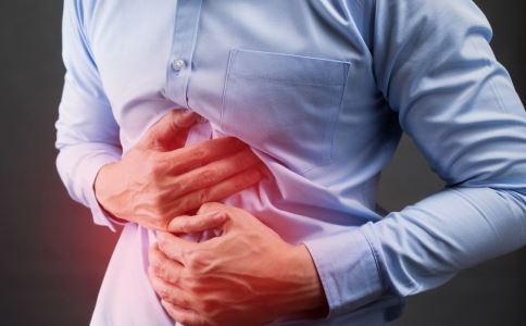 日常吃什么对胃好 吃什么对胃好 吃什么胃舒服
