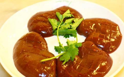 冬天吃火锅 冬天吃火锅注意 吃火锅食物