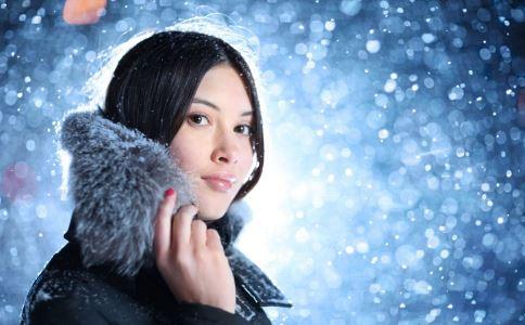 冬季如何养心 怎么养心好 冬季养心有什么方法