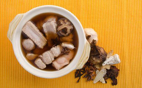 冬季补肾好时节 如何通过食疗补肾