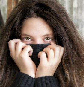 女人冬季如何祛湿 冬季如何祛湿 湿气重