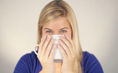 毒素多女人怎么排毒 身体有毒素怎么排毒 体内有毒素怎么排毒