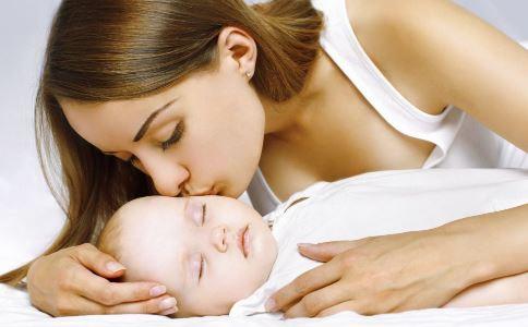 宝宝睡不好影响发育吗 宝宝睡不好怎么办 怎样能让宝宝睡个安稳觉