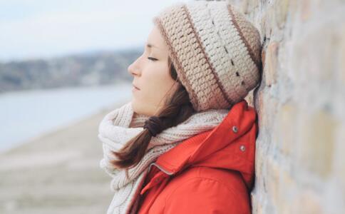 女性冬季养生要注意哪些 女性冬季养生怎样滋补 女性冬季养生有何禁忌