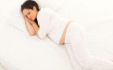 孕期头晕是怎么回事 孕期头晕怎么办 孕期头晕是什么原因