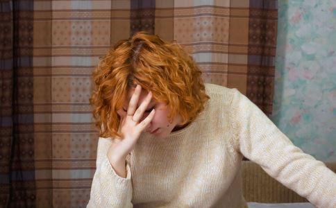 女性肾虚的常见症状 女性肾虚的症状 女性肾虚的表现