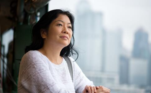 女性更年期吃什么好 更年期的保健食谱 女性更年期要注意哪些