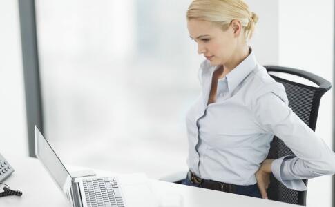 女性久坐有哪些危害 女性久坐对健康有哪些影响 女性要如何缓解久坐