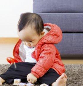 幼儿玩具消毒 玩具消毒用什么消毒 如何给宝宝清洁玩具