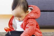 宝宝玩具清洁也很重要 不同材质清洁方法不同