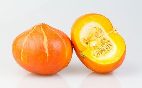 冬季如何养胃 养胃食物有哪些 养胃食疗方有哪些