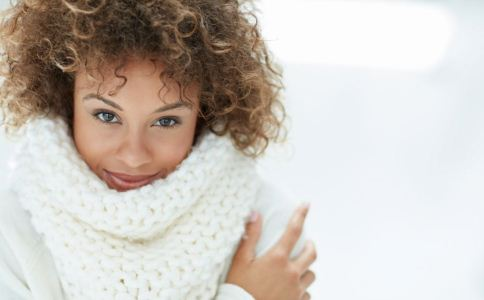 冬季如何保养子宫 女性如何保养子宫 吃什么可以保养子宫
