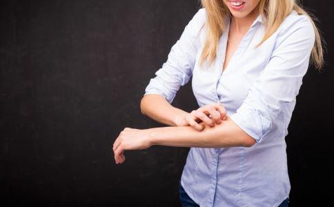查出绝症被指骗婚 红斑狼疮早期症状表现是什么 红斑狼疮早期症状