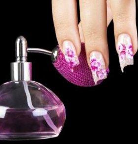 15款香水含高致敏物 经常喷香水有哪些危害 喷香水过敏