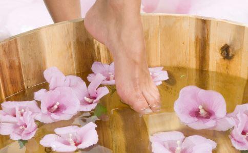 露脚踝的坏处 冬天露脚踝的危害 冬天露脚踝会得什么病