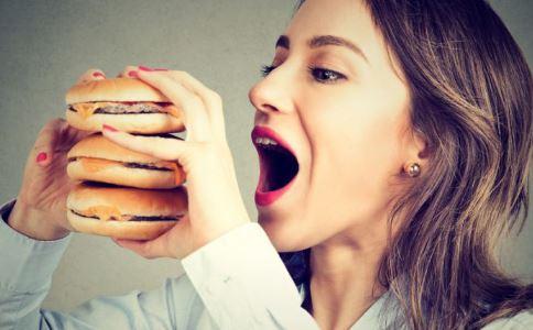 美国人将变更胖矮 肥胖的危害 胖了有哪些坏处