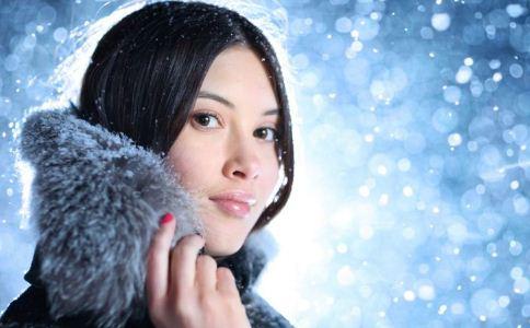 孕妇冬季如何养生 冬季养生常识 孕期如何保养