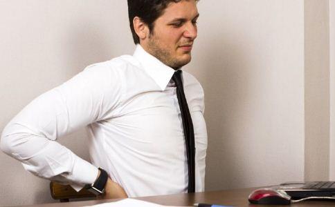 男人怎么保护好腰部 护腰的方法 护腰的小妙招
