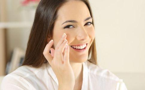 冬季如何防晒 防晒的方法有哪些 晒伤怎么补救