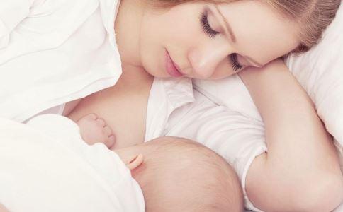产后怎样判断自己患上乳腺炎 产后乳腺炎怎么办好 产后乳腺炎如何食疗调理