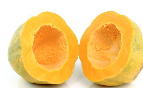 产后瘦身吃什么好 产后瘦身吃什么 产后瘦身