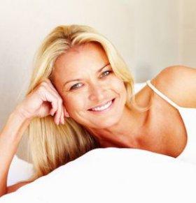 女人乳房软吃什么好 保护乳房吃什么好 乳房好软吃什么食物好