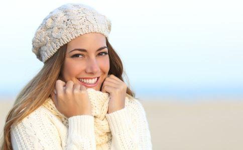 冬季如何养脾 怎么养脾好 养脾有什么方法