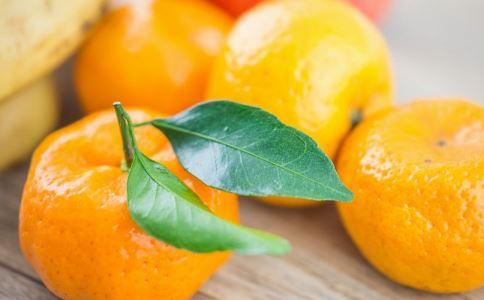 吃芦柑上火吗 常吃芦柑都有哪些好处 芦柑的功效与作用