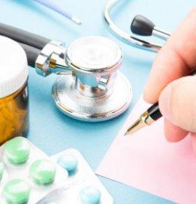 50多种抗癌药原料零关税 抗癌药物的作用 抗癌药物有哪些
