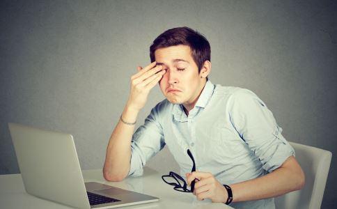 总想吃咸的东西怎么回事 肾上腺疲劳的危害 肾上腺疲劳症状