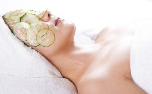 冬季如何护肤 怎么护肤好 护肤要注意什么