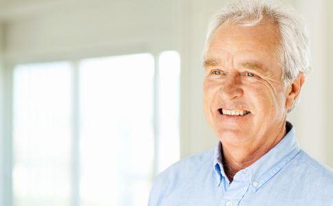 老年人如何预防老年痴呆 吃什么可以预防老年痴呆 预防老年痴呆方法