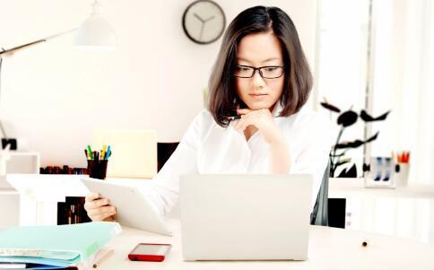 职场妈妈要预防哪些疾病 职场妈妈年底要注意哪些 职场健康要注意哪些