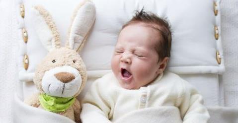 2018宝宝取名大全 取名要避开哪些字 猪年宝宝取名要避开哪些字
