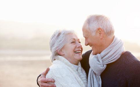 老年痴呆如何预防 老年痴呆怎么预防好 老年痴呆吃什么好