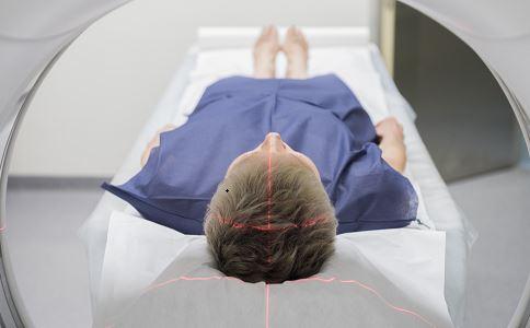 詹皇核磁共振结果 核磁共振能检查出什么疾病 核磁共振检查注意事项