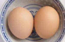 真的要一岁以后才能给宝宝吃蛋白吗