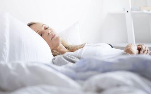 失眠是什么原因 失眠的原因有哪些 失眠吃什么好